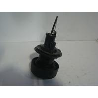 Honda Aquatraxx 2003-2009 ALL MODELS Fuel Filler Neck + Cap # 17631-HW1-680