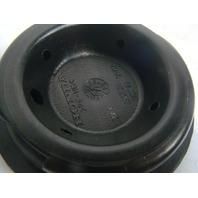 Honda Aquatraxx 2002-2007 ARX1200 F-12 F-12X Extinguisher Cap # 81285-HW1-670