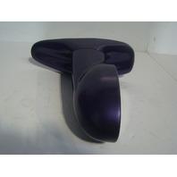 Sea Doo Bombardier 1999 GTI Purple Left Hand Mirror + Support Part# 269500597