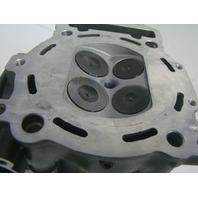 Arctic Cat UTV 2011-2013 Wildcat Prowler Mud Pro 1000 Front Cylinder Head # 0808-175