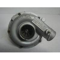 Honda Aquatraxx 2002-2007 ARX1200 R-12X F-12X Turbocharger Turbo # 18900-HW1-673