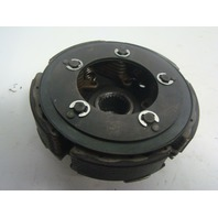 Arctic Cat Side By Side 05-2010 Prowler Mud Pro H1 TRV Clutch Part# 0823-098