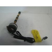 Kawasaki Jet Ski 2000-2010 STX 12/15 STX DI STS Fuel Level Switch # 27010-3770