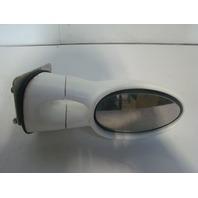 Sea Doo Bombardier 1995-1999 GTX GTI GTS XP HX Left Hand Mirror # 295500283