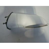Sea Doo Bombardier 1995-1999 GTX GTI GTS XP HX Right Hand Mirror # 295500282