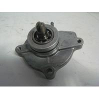 Yamaha Side By Side UTV 2004-2007 Rhino 660 Water Pump # 5KM-12420-10-00