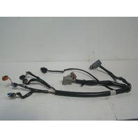 Sea Doo Bombardier 2009 GTX IS RXT IS Steering Harness Assembly Part# 278002298
