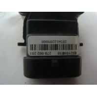 Sea Doo Bombardier 2009-2019 GTX GTR GTI RXT RXP Right Throttle Sensor 278002283