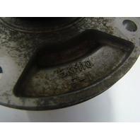 Yamaha Side By Side UTV 2004-2007 Rhino 660 Middle Drive Gear # 5KM-Y1754-00-00