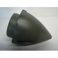 Sea Doo Bombardier 2006-2008 GTX GTI RXT RXP Impeller Cover Cone # 267000262