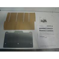 Can-Am UTV Side By Side , Commander Severe Duty Heat Dissipation Kit 703500810