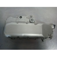 Honda Aquatraxx 02-2007 ARX1200 All Models Oil Tank Cover Part# 15610-HW1-692