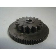 Honda Aquatraxx 02-2007 ARX1200 All Models Starter Reduction Gear 28101-MAT-000