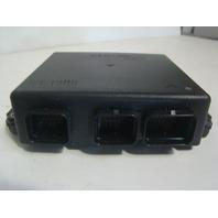 Yamaha Waverunner 2013-2015 VX V1 ECU Electronic Control Module 6EN-8591A-00-00