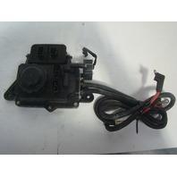 Yamaha Waverunner 2010-2015 VX V1 ECU Fuse Box Assembly Part# 6BU-82170-00-00
