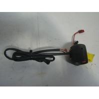 Yamaha Waverunner 1997-2000 XL,GP 760/800/1200 Start Stop Switch GP7-68310-00-00