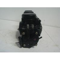 Kawasaki Jet Ski 1998-1999 STX ZXI 1100 Carburetor Set # 15003-3728