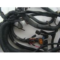 Yamaha Waverunner 2012-2015 V1 VX Sport Wire Harness Assembly 6BU-8259L-20-00