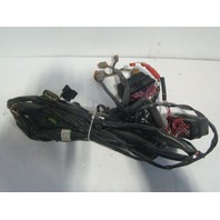 Sea Doo Bombardier 2009 RXT IS Main Harness Assembly Part # 278002398