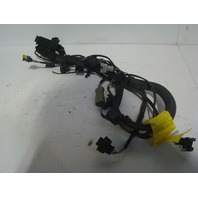 Sea Doo Bombardier 2006-2011 GTI GTS Wake RXP RXT Engine Wire Harness 420665205