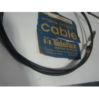 Volvo Penta Teleflex Steering Cable  OMC/Volvo 479 Part#  TEL-CC63613
