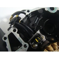 Sea Doo Bombardier 04-05 GTX 4-Tech 155 / Wake Timing Cover + Oil Pump 420812620
