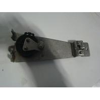 Yamaha Waverunner 97-00 GP 760/800/1200 Remcoon Nozzle Lever GP7-U153J-00-00