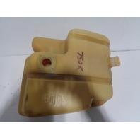 Kawasaki Jet Ski 1993-1997 750 SX 750 SXI Fuel Tank Part# 51004-3719
