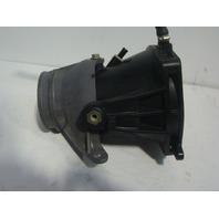 Yamaha Waverunner 13-16 VX V1 VXR VXS Venturi + Steering Nozzle 6BU-R1318-01-00
