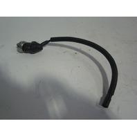 Yamaha 2002-2020 VX V1 EX GP FX VXR VXR Oil Pressure Switch # 68V-82504-00-00