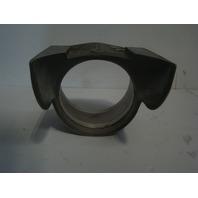 Kawasaki Jet Ski 1982-1995 JS550 SX550 Pump Case / Wear Ring # 59336-3702