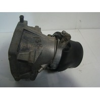 Yamaha Waverunner 2003-2008 GP 1300 R Venturi + Steering Nozzle # 60T-51318-00-94