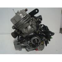 Polaris ATV Quad 1994-1999 Sport Xplorer Big Boss 400 CC Complete Motor 3084774