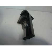 Sea Doo Bombardier 2005 3D Solenoid Assembly Part# 278001954