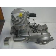 Kymco ATV Quad 4x4 Mxer 150 Complete Motor Assembly Part# 11200-LLB1-900