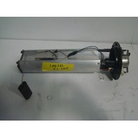 Sea Doo Bombardier 2005 3D RFI Fuel Pump Assembly Part# 275500610