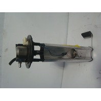 Sea Doo Bombardier 2005 3D RFI Fuel Pump Assembly Part# 275500610