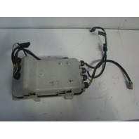 Sea Doo Bombardier 1998-1999 SPX MPEM Electrical Box # 278001255