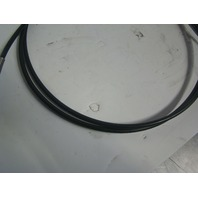 Sea Doo Bombardier 2005-2007 3D Steering Cable Assembly # 277001414