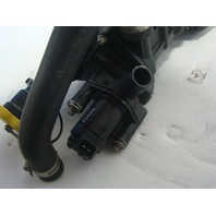 Sea Doo Bombardier 2003-2005 GTX Supercharged Oil Pump + Housing 420811840