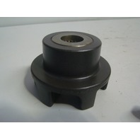 Sea Doo Bombardier 1998-2007 3D / XP PTO Side Coupler + Rubber # 272000158
