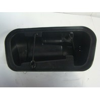 Sea Doo Bombardier 2005-2007 3D Central Luggage Tray # 269501251