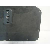 Sea Doo Bombardier 2005-2007 3D Rear Deck Panel Access Cover 269501444