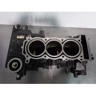 Yamaha Waverunner 2017-2020 VX VX-C EX EX-R V1 Crankcase 6EY-15109-09-00