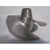 Kawasaki Jet Ski All 750 Models Skat Trak 13 18 Performance Impeller