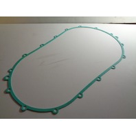 Arctic Cat Side By Side 2008-2013 Wildcat Prowler TRV Clutch Cover Gasket 0830-137