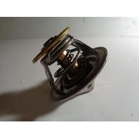 Arctic Cat ATV UTV 2007-2015 Diesel / Super Diesel Thermostat # 3206-261
