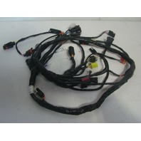 Arctic Cat ATV 4X4 2002-2004 300 4x4 NEW Wire Harness Part# 0486-082