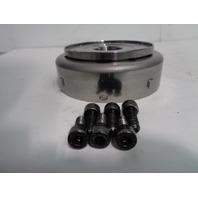 Yamaha Waverunner 2009-2020 FX VX VXS VXR FZS FZR Rotor Assembly # 6S5-81450-01-00