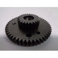 Polaris Razor UTV Side By Side 2008-2014 RZR 800 Camshaft Gear # 2203106